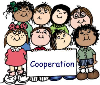 cooperation_pic